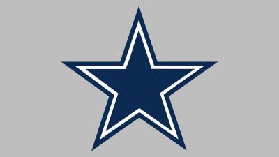 Dallas Cowboys Logo Wallpaper 68603