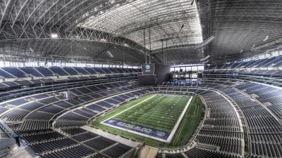 Dallas Cowboys Stadium Wallpaper 68605