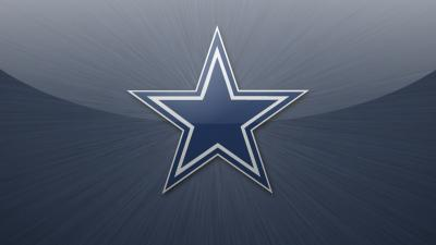 Dallas Cowboys Star Wallpaper 68604