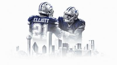 Dallas Cowboys Wallpaper 68607