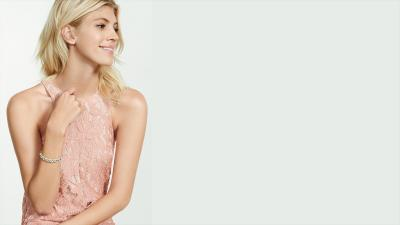 Devon Windsor Wallpaper 66718