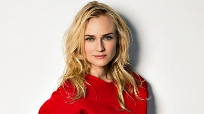Diane Kruger Desktop HD Wallpaper 66847