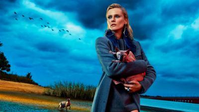 Diane Kruger HD Wallpaper 66850