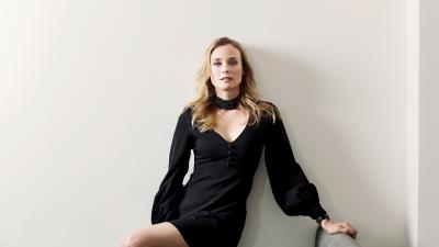 Diane Kruger Hot Wallpaper 66842