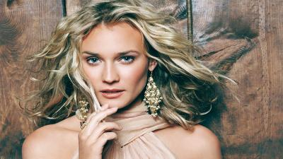 Diane Kruger Wallpaper 66844