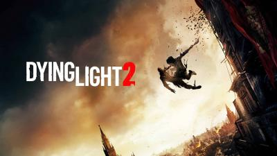 Dying Light 2 Game Widescreen Wallpaper 69782