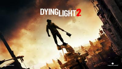 Dying Light 2 Wallpaper 69789