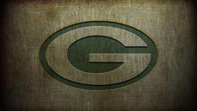 Green Bay Packers Desktop Wallpaper 68609