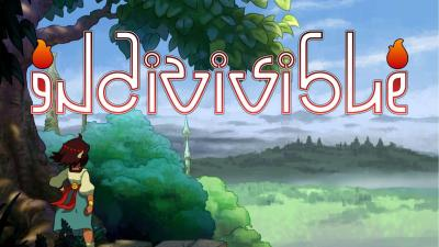 Indivisible Game HD Wallpaper 68797