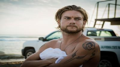Jake Weary Actor Wallpaper 67468