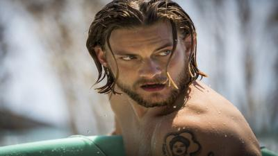 Jake Weary Wallpaper 67467