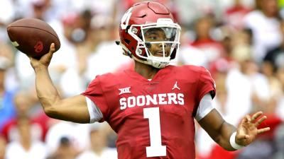 Kyler Murray HD Wallpaper 68553