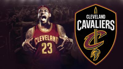 Lebron James Wallpaper 68654