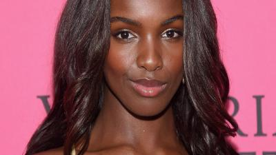 Leomie Anderson Model Wallpaper 66731