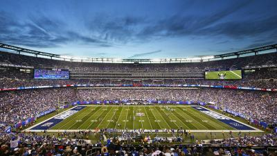 New York Giants Stadium HD Wallpaper 68623