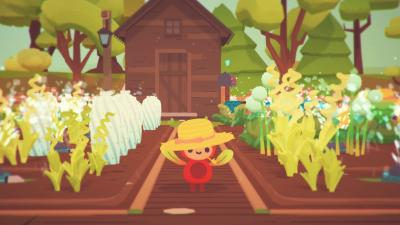 Ooblets HD Wallpaper 69048