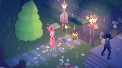 Ooblets Screenshot Wallpaper 69049