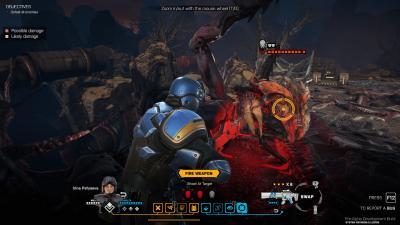 Phoenix Point Screenshot Wallpaper 69016
