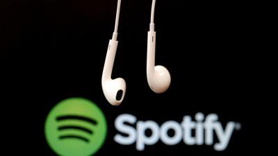 Spotify Wallpaper 67732