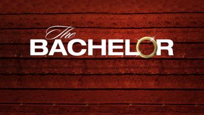 The Bachelor Logo Wallpaper 66733