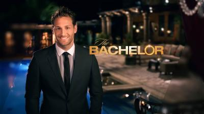 The Bachelor TV Show Wallpaper 66732