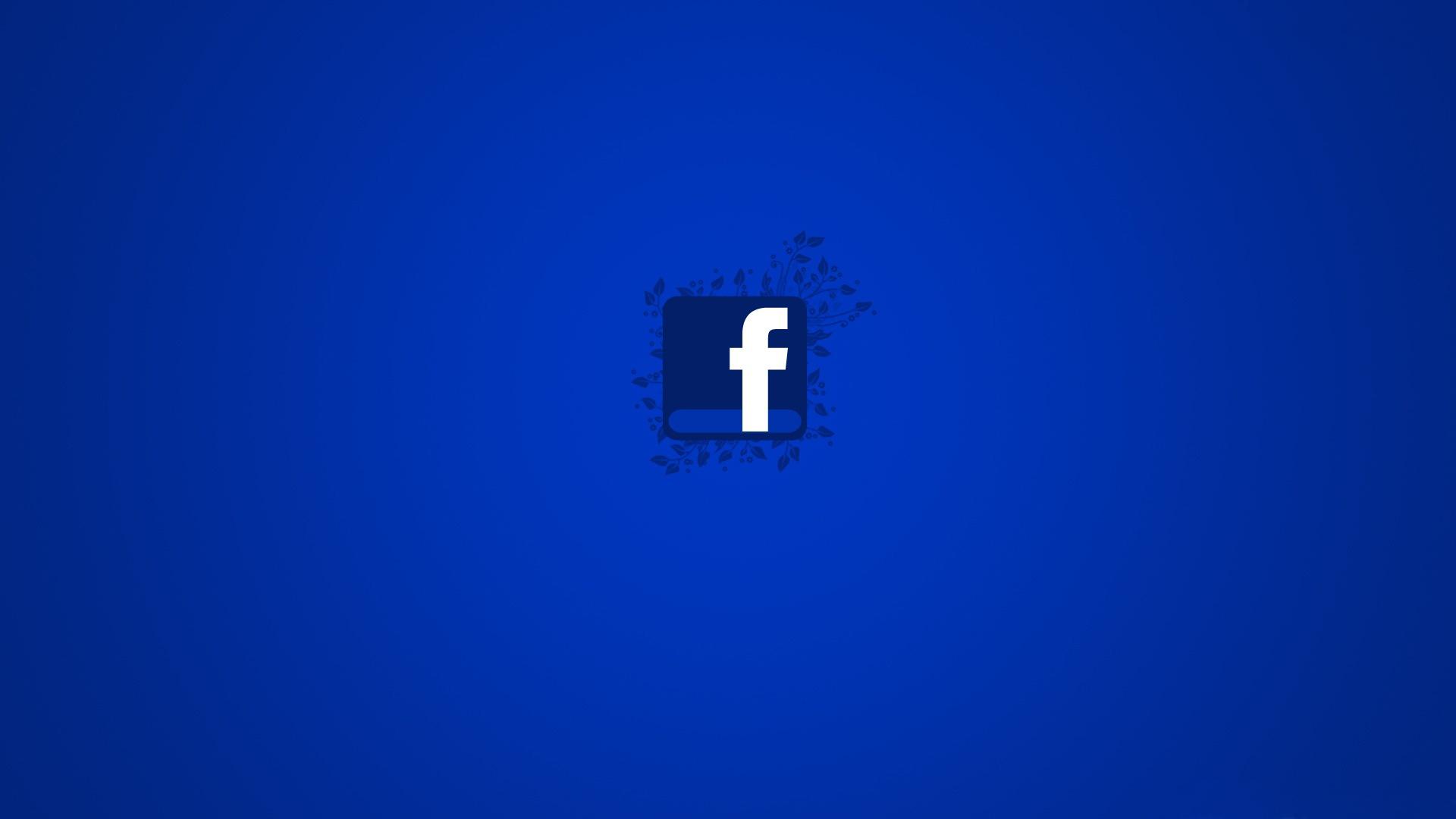 3d facebook icons wallpaper 68949