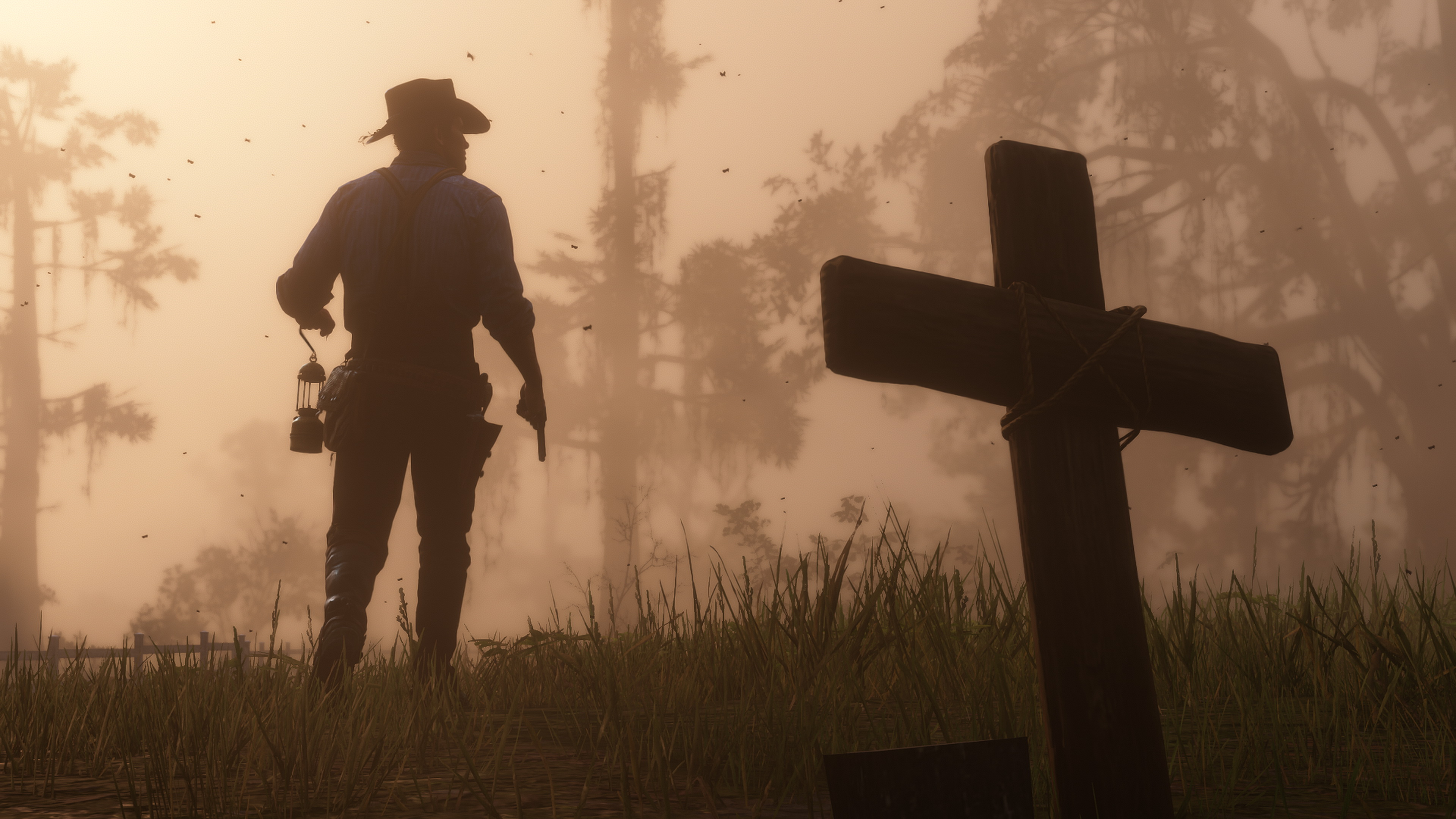 4k video game red dead redemption 2 wallpaper 68174