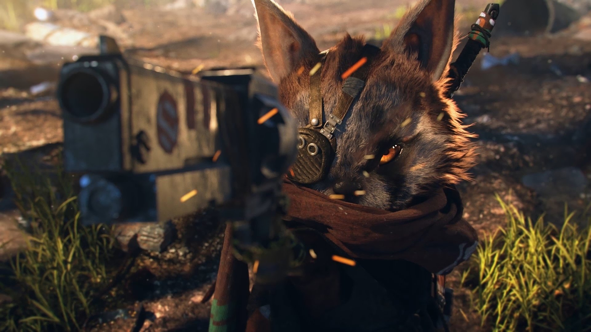 biomutant computer wallpaper 68929