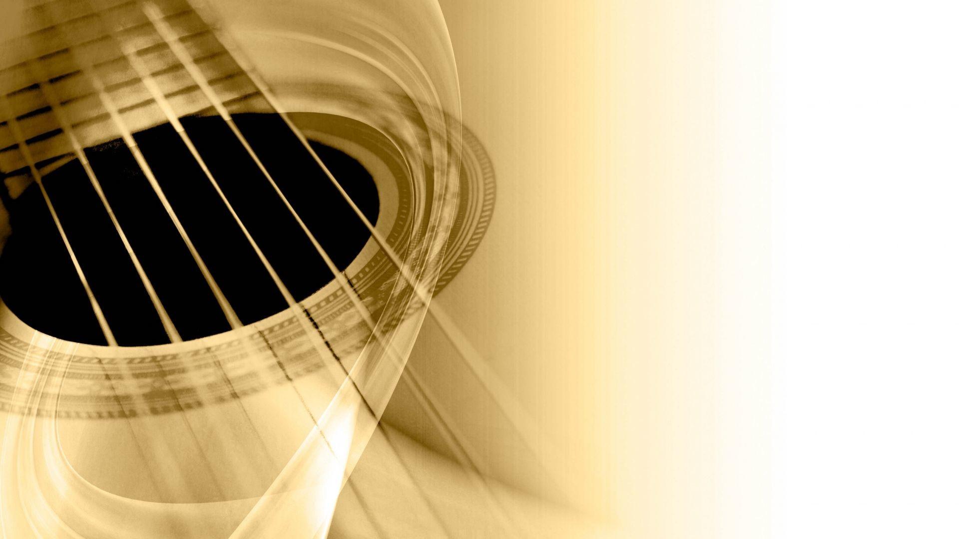 guitar art wallpaper 68679