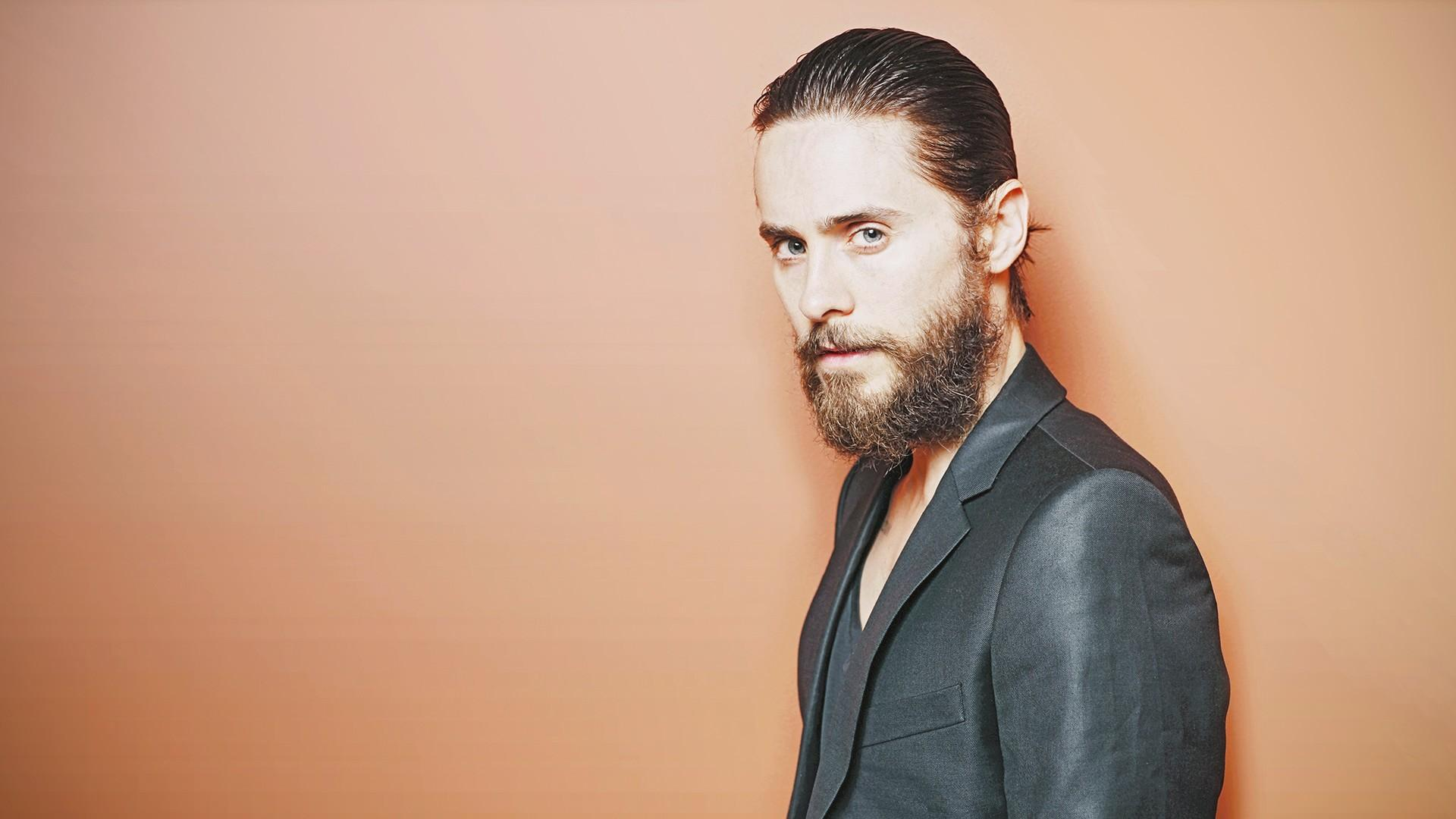 jared leto actor wallpaper 68643
