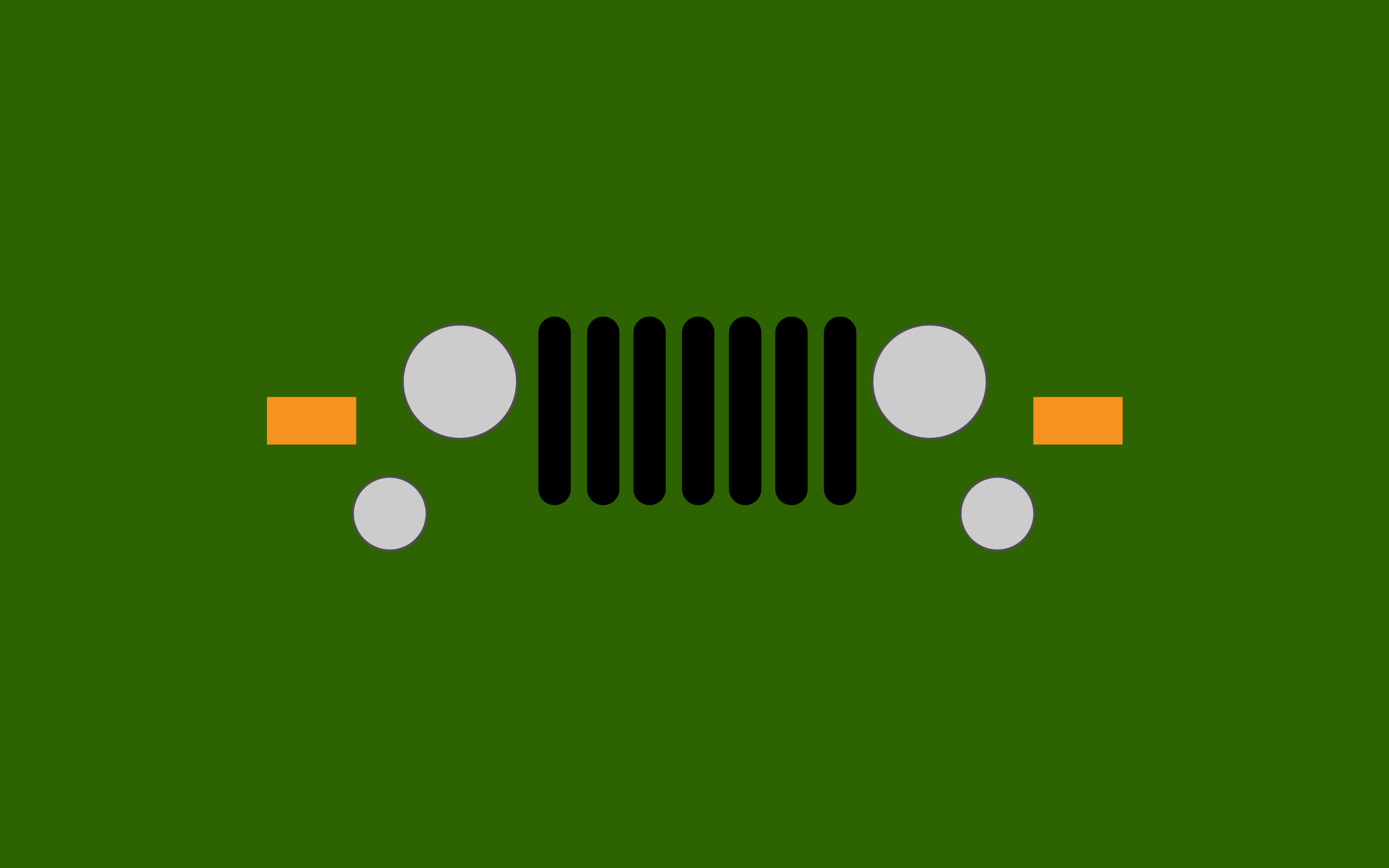 jeep logo background wallpaper 66858