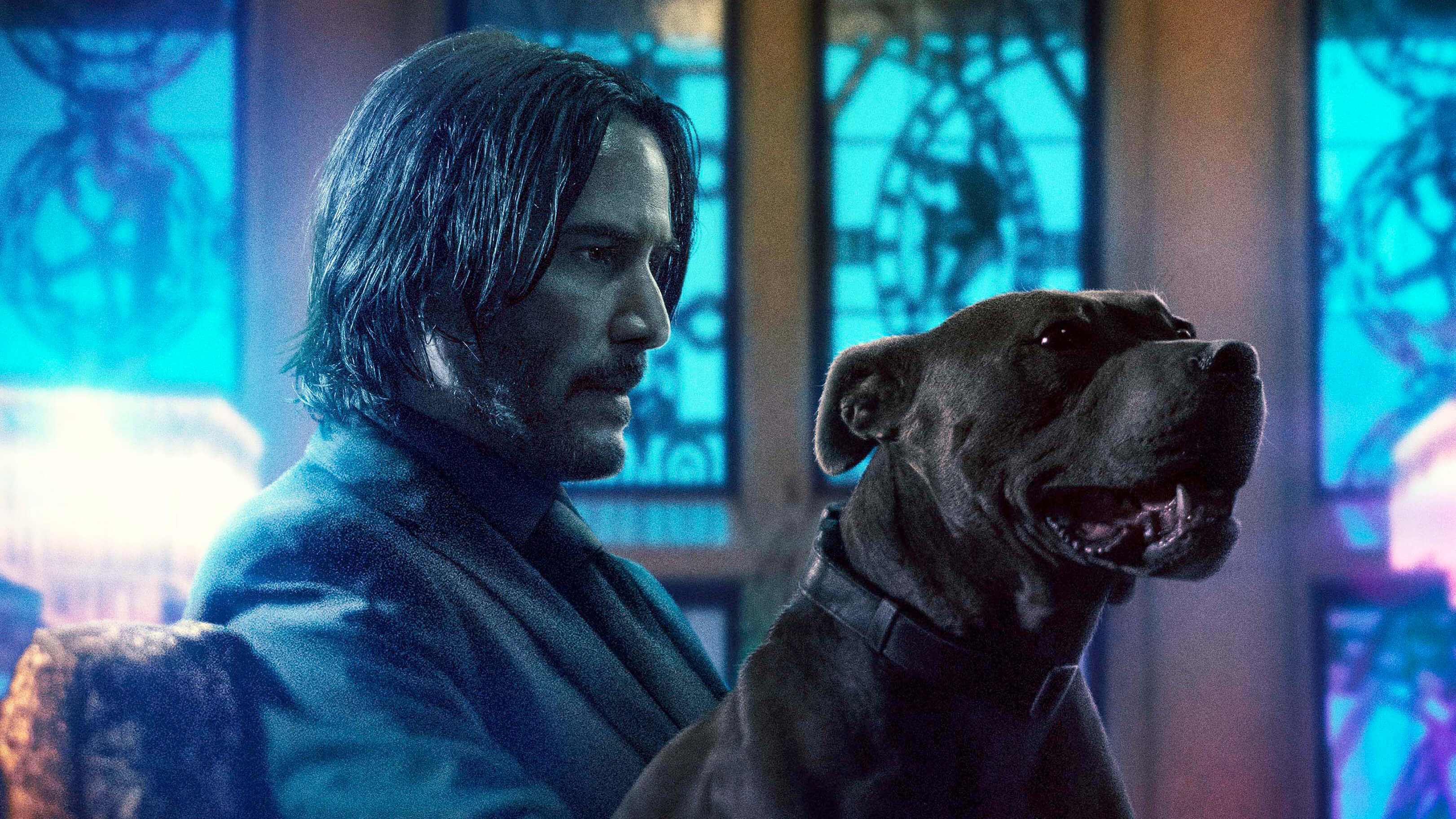john wick 3 movie wallpaper 68212