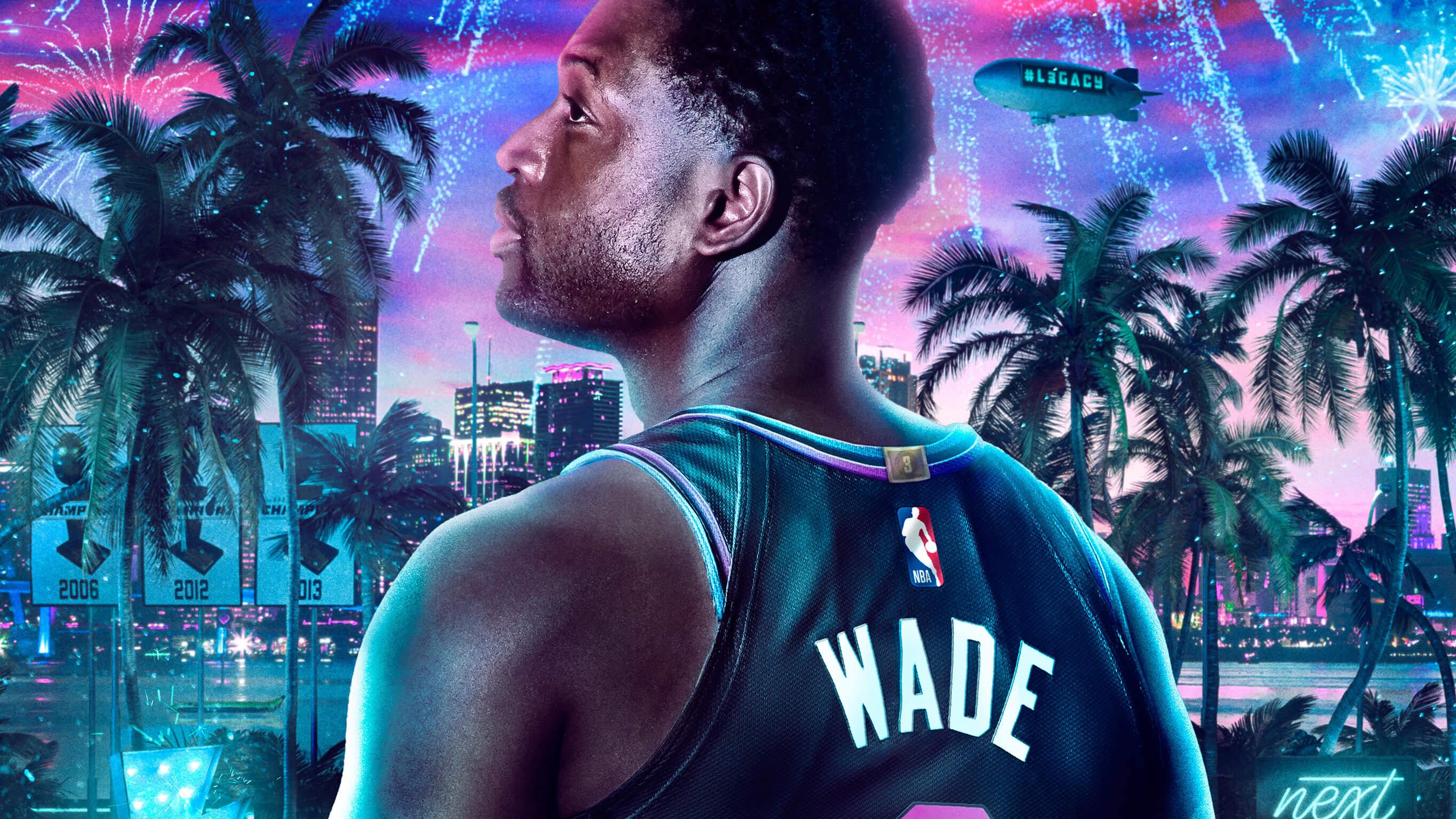 nba 2k20 wade wallpaper 68584