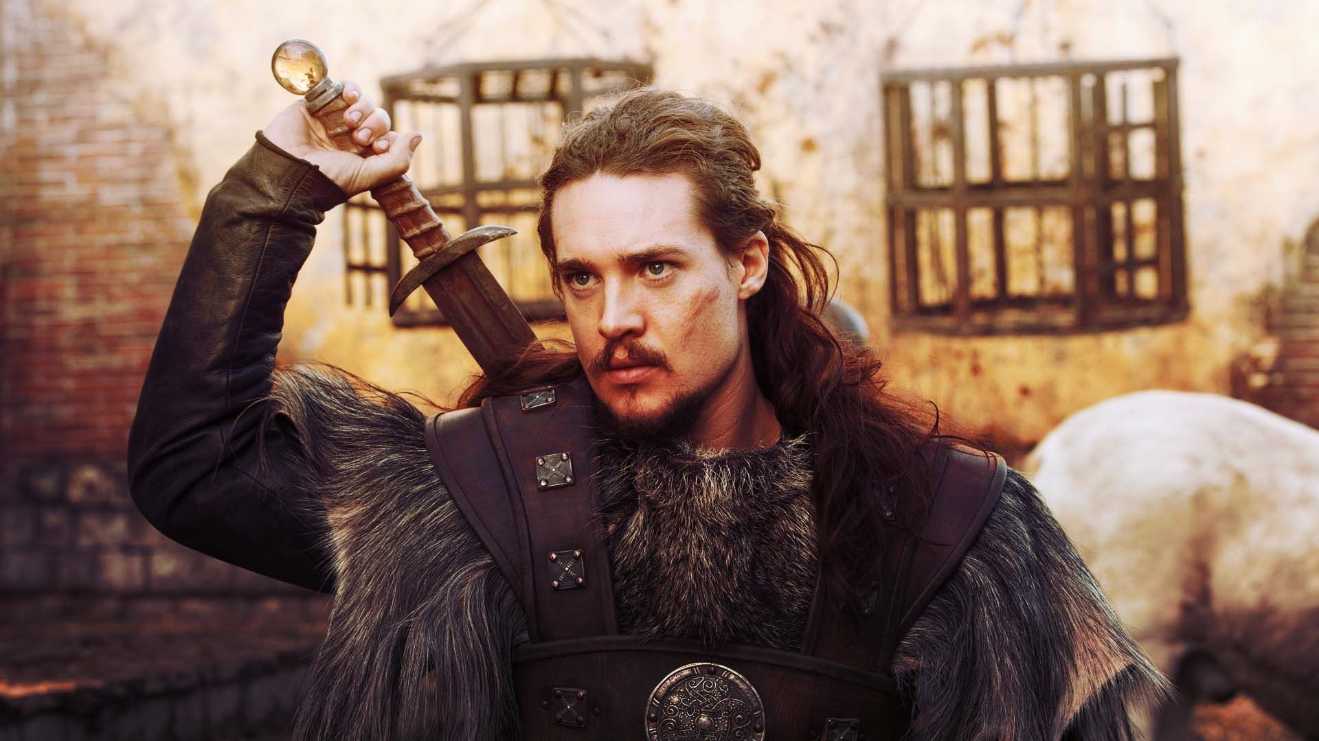the last kingdom hd wallpaper 69001
