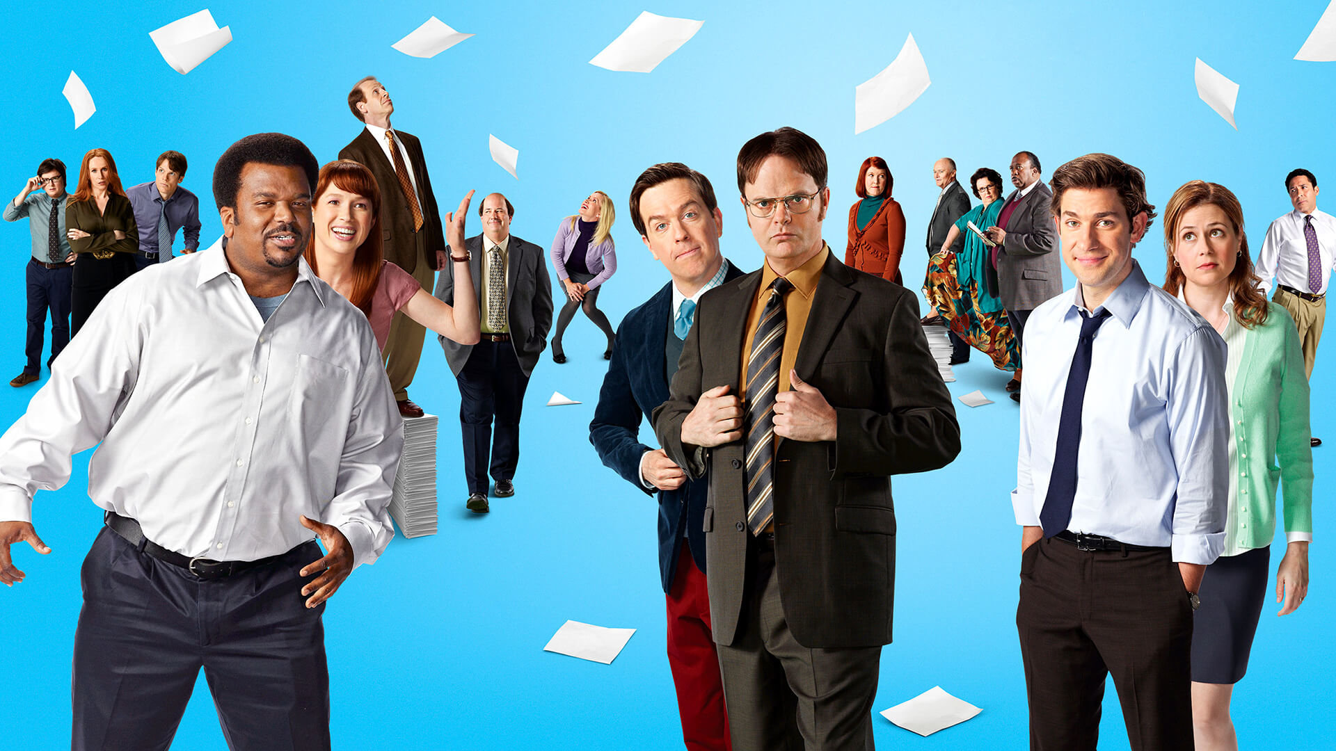 the office tv show wallpaper 68632