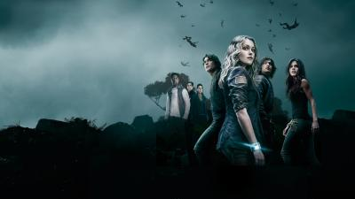 4K The 100 Wallpaper 68635