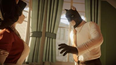 BlackSad Under The Skin HD Wallpaper 69561