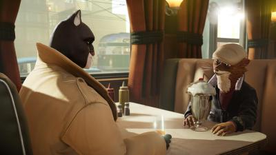 BlackSad Under The Skin HD Wallpaper 69569
