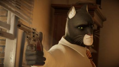 BlackSad Under The Skin Wallpaper 69573