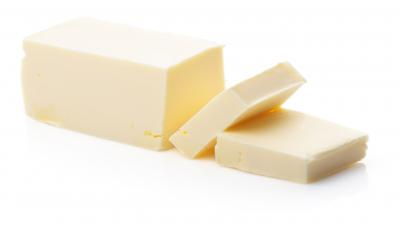 Butter Wallpaper 68548