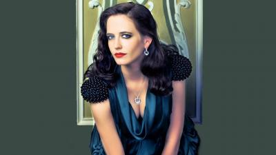 Eva Green HD Wallpaper 68680