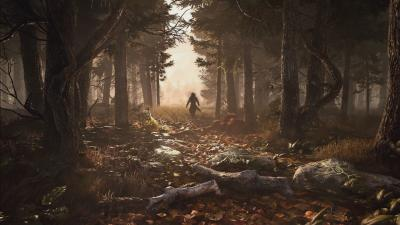 GreedFall Wallpaper 68574