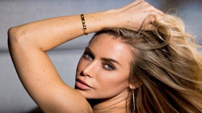 Hot Nicole Aniston Wallpaper 68236