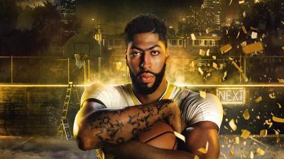 NBA 2K20 Background Wallpaper 68587