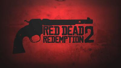 Red Dead Redemption 2 Game Wallpaper 68170