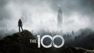 The 100 Desktop Wallpaper 68641
