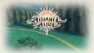 The Alliance Alive Wallpaper 69365