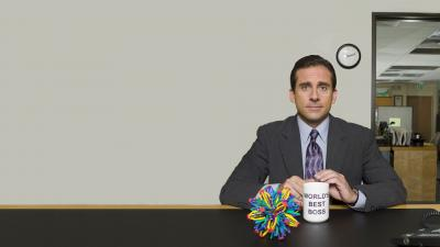The Office Michael Scott Wallpaper 68625