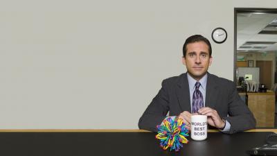 The Office Michael Scott Wallpaper 68625