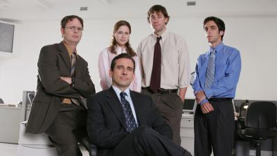 The Office Wallpaper 68627